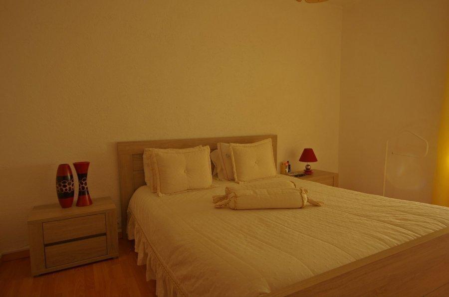 reihenhaus kaufen 5 schlafzimmer 160 m² differdange foto 4