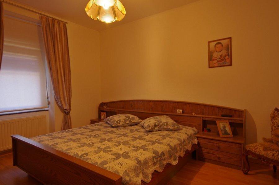 reihenhaus kaufen 5 schlafzimmer 160 m² differdange foto 5