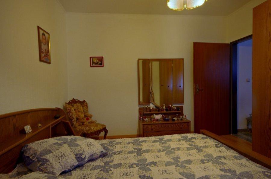 reihenhaus kaufen 5 schlafzimmer 160 m² differdange foto 6
