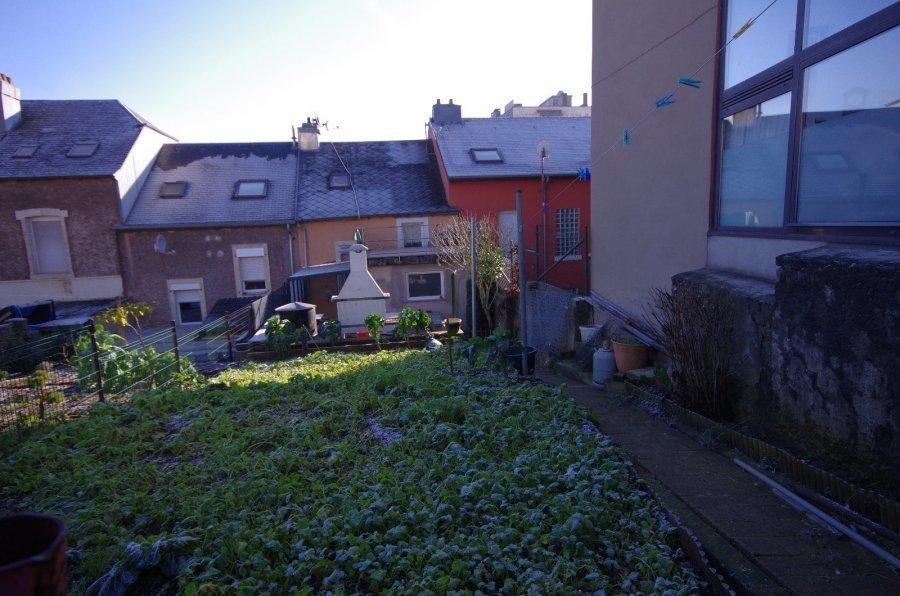 reihenhaus kaufen 5 schlafzimmer 160 m² differdange foto 7