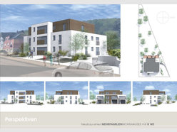 Wohnanlage zum Kauf in Tawern - Ref. 5520398
