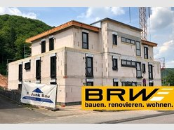 Apartment block for sale in Tawern - Ref. 5520398