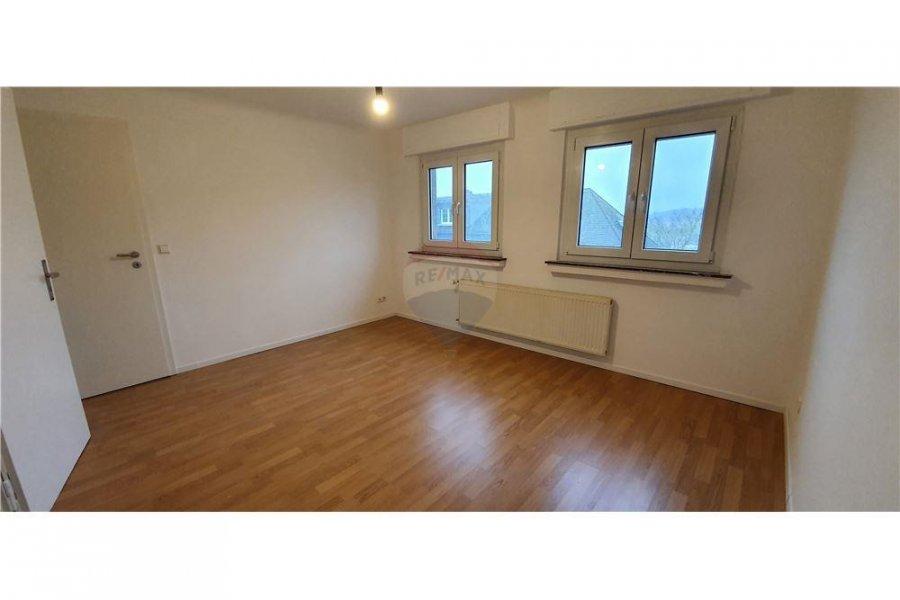 Maison à louer 4 chambres à Schifflange