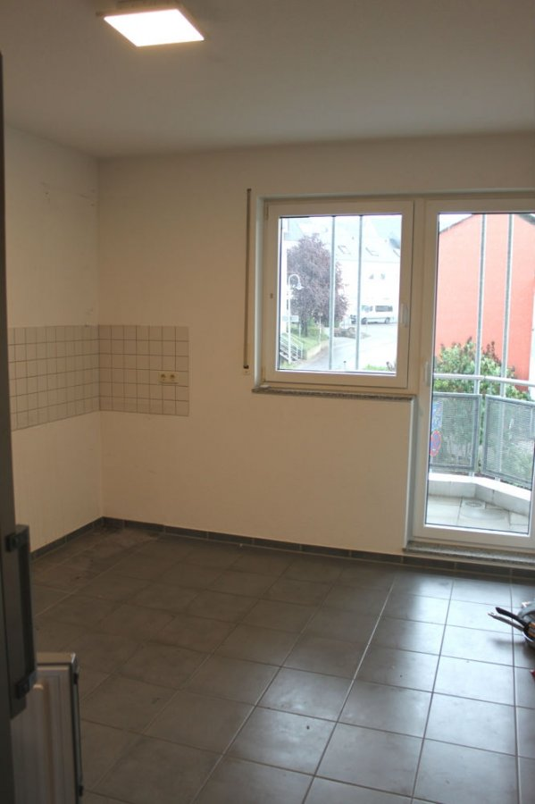 büro mieten 2 zimmer 87 m² konz foto 4