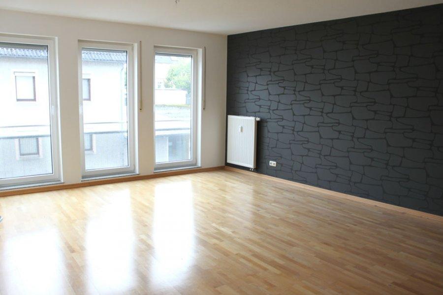 büro mieten 2 zimmer 87 m² konz foto 1