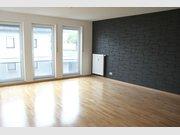 Büro zur Miete 2 Zimmer in Konz - Ref. 6048782