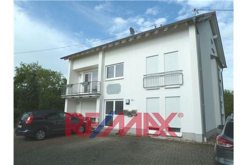 apartment for rent 4 rooms 98 m² bous photo 1