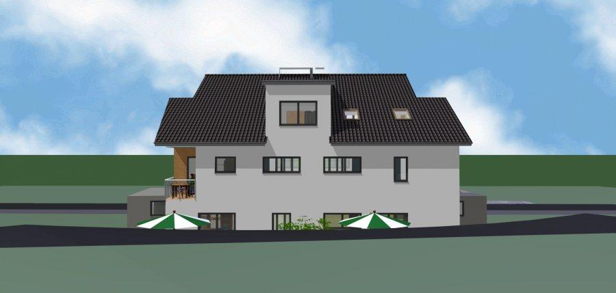 wohnung kaufen 3 zimmer 75 m² merzig foto 2