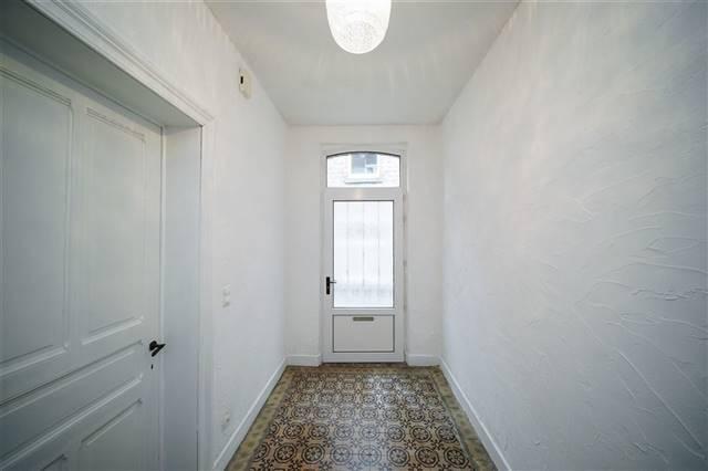 house for buy 0 room 105 m² marche-en-famenne photo 4
