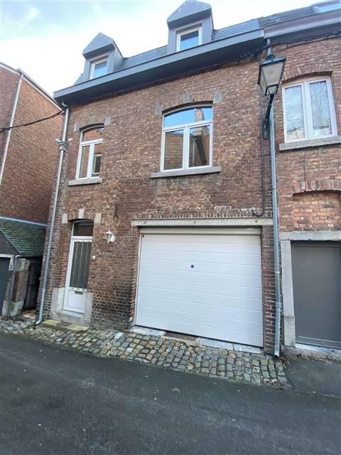 house for buy 0 room 105 m² marche-en-famenne photo 1