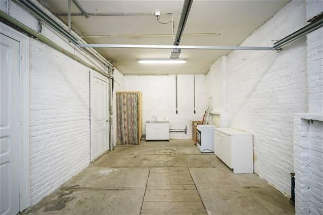 house for buy 0 room 105 m² marche-en-famenne photo 3
