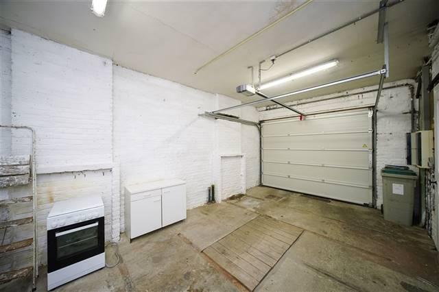 house for buy 0 room 105 m² marche-en-famenne photo 2