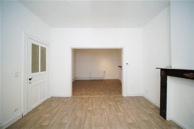 house for buy 0 room 105 m² marche-en-famenne photo 7