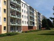 Wohnung zur Miete 4 Zimmer in Rostock - Ref. 5209102