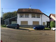 Maison à vendre à Heimersdorf - Réf. 6589454