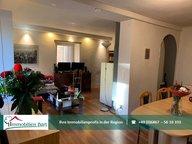 Maison à vendre 3 Pièces à Mettlach - Réf. 6724622