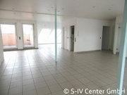 Büro zur Miete in Saarlouis - Ref. 5217294