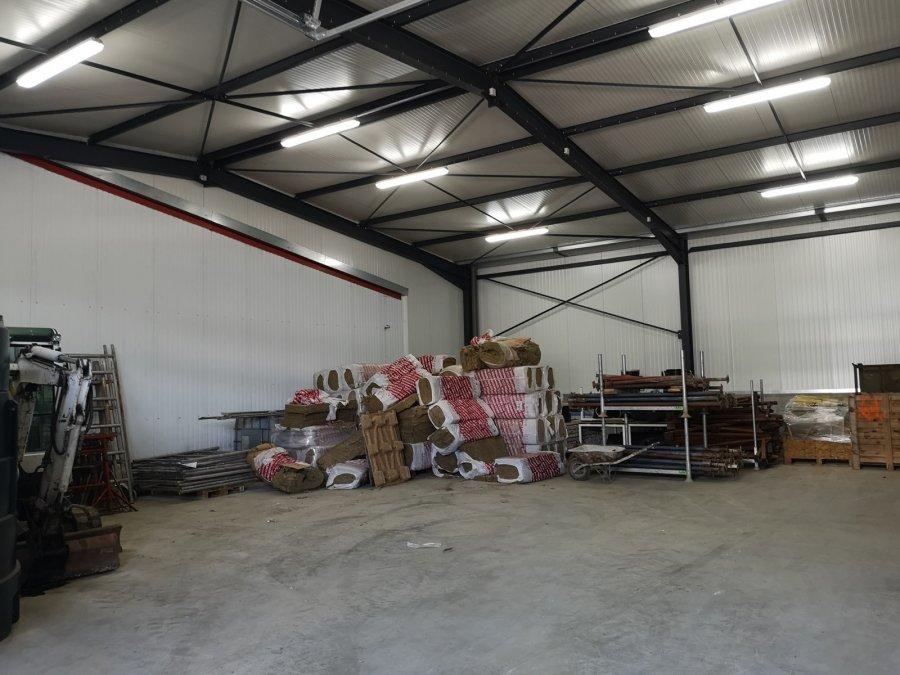 acheter entrepôt 0 pièce 216 m² cosnes-et-romain photo 2