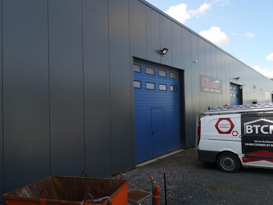 acheter entrepôt 0 pièce 216 m² cosnes-et-romain photo 4