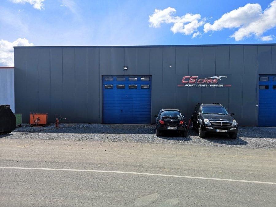 acheter entrepôt 0 pièce 216 m² cosnes-et-romain photo 7