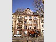 Appartement à louer F3 à Metz - Réf. 6532110