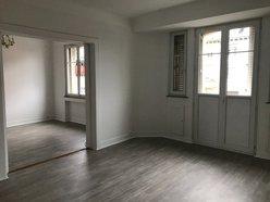 Appartement à louer F4 à Thionville - Réf. 7191566