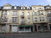 Renditeobjekt zum Kauf in Esch-sur-Alzette - Ref. 6274062