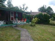 Maison à vendre F3 à Belval - Réf. 6605838