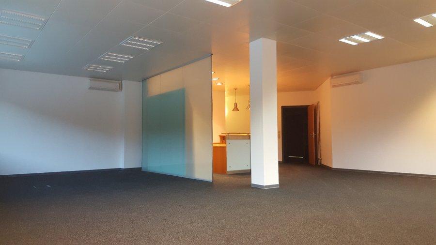 Bureau à louer à Kopstal