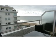 Appartement à vendre F2 à La Baule-Escoublac - Réf. 4861198