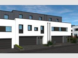 Haus zum Kauf 3 Zimmer in Capellen - Ref. 5586190