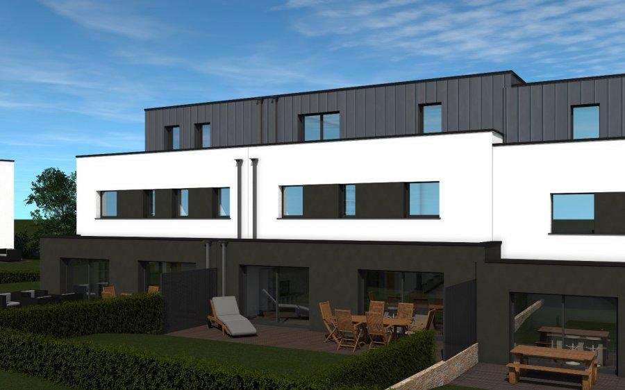 Maison individuelle en vente capellen m 993 for Maison individuelle a acheter