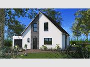 Maison à vendre F5 à Rixheim - Réf. 5000462