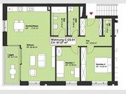 Wohnung zum Kauf 2 Zimmer in Wasserbillig - Ref. 6053134