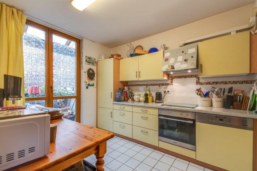 acheter maison mitoyenne 4 chambres 132 m² luxembourg photo 2