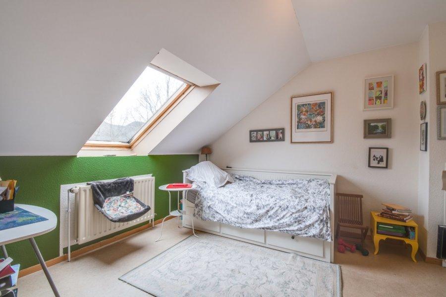 acheter maison mitoyenne 4 chambres 132 m² luxembourg photo 3