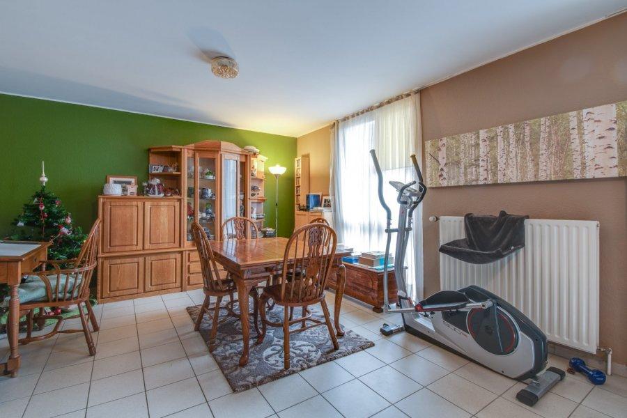 acheter maison mitoyenne 4 chambres 132 m² luxembourg photo 4