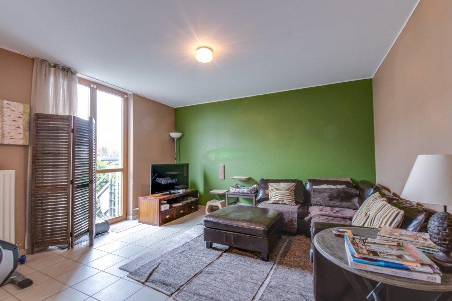 acheter maison mitoyenne 4 chambres 132 m² luxembourg photo 5