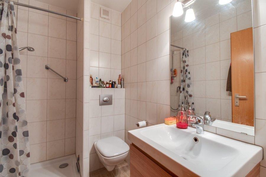acheter maison mitoyenne 4 chambres 132 m² luxembourg photo 6