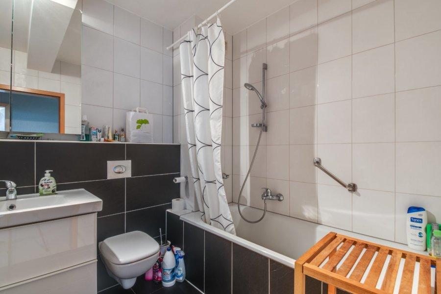 acheter maison mitoyenne 4 chambres 132 m² luxembourg photo 7