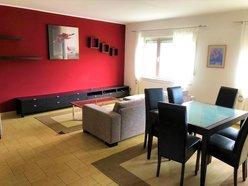 Appartement à vendre 1 Chambre à Oberkorn - Réf. 5926158