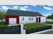 Maison à vendre F3 à Chartrené - Réf. 5139726