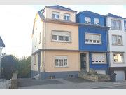 Garage ouvert à louer à Luxembourg-Merl - Réf. 6061326