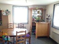 Appartement à louer F3 à Gérardmer - Réf. 5934350