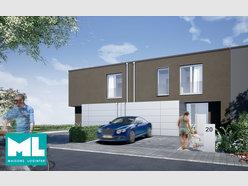 House for sale 4 bedrooms in Bertrange - Ref. 7048462