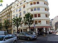 Appartement à louer F3 à Strasbourg - Réf. 6593806