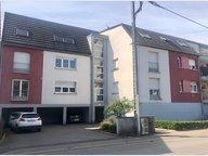 Appartement à louer F2 à Audun-le-Tiche - Réf. 7249166
