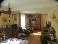 Maison à vendre F3 à Laval - Réf. 4967694