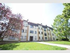 Wohnung zum Kauf 2 Zimmer in Bertrange - Ref. 7261454