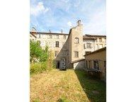 Immeuble de rapport à vendre F10 à Mirecourt - Réf. 6479118